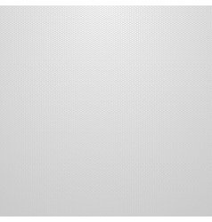 White and grey texture vector
