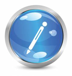 icons vector image vector image