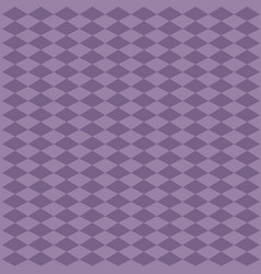 purple rectangle shape line repeating seamless vector image