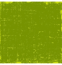 grunge background ready to place your text vector image vector image