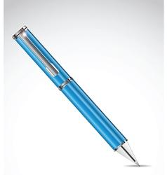Fountain pen vector