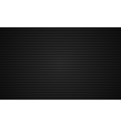 Viewfinder icon Black empty camera screen vector