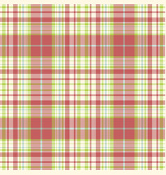 Textile cross rows background vector