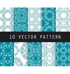 Backgr set 1 vector