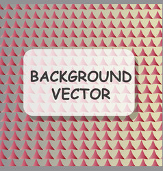 Covers with minimal design cool geometric vector