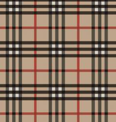squares pattern vector image