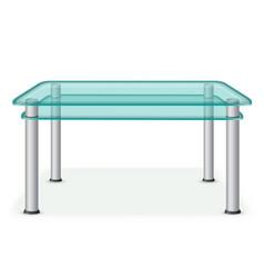 Table 03 vector