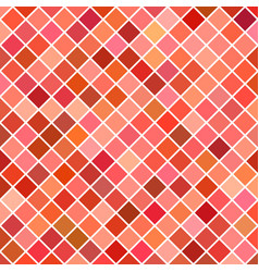 colored square pattern background - geometrical vector image