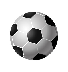 Football soccer icon image vector
