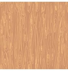 wood texture vector image vector image