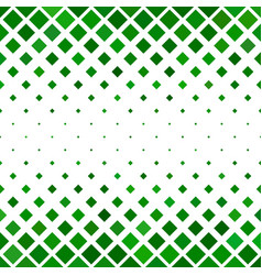 Diagonal square pattern background vector