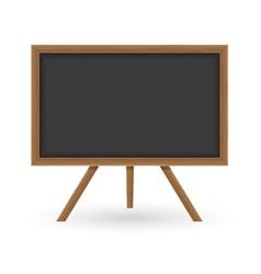 school board 14 vector image vector image