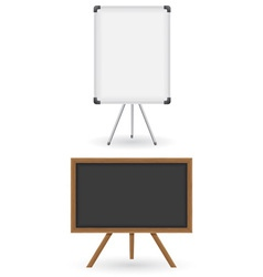 school board 15 vector image