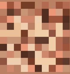 Pixel censored sign vector