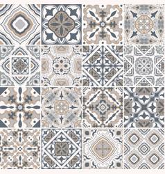 photo decor alfama tiles lisbon azulejos stock decorative portugal