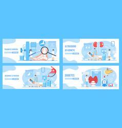Traumatic surgeon abdominal kidney ultrasound vector
