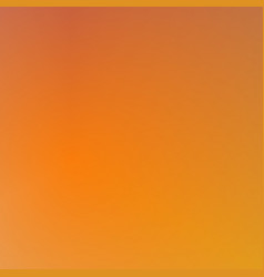 gradient abstract blurred background vector image