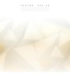 24 150216 vector image vector image