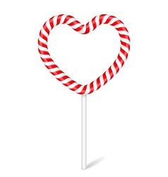 Sweet Heart vector image vector image