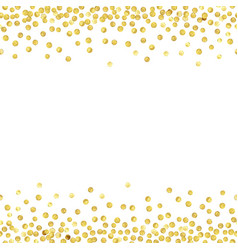 Gold dot2-1 vector