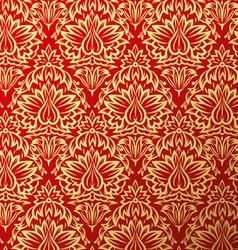 Wallpaper 02 vector image