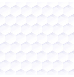 white cell texture vector image