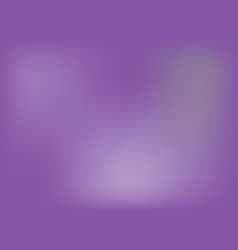 light purple blurred background abstract pattern vector image