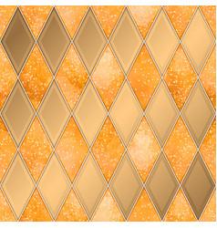Luxury seamless pattern vector