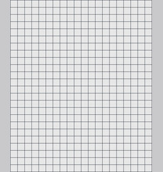graph paper coordinate paper grid paper squared vector image