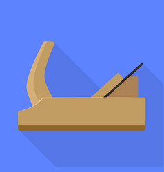 Isolated object jointer and tool symbol vector