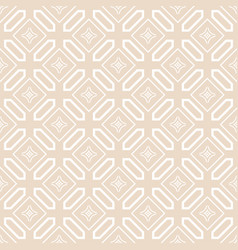 pattern 0098 east ornament vector image