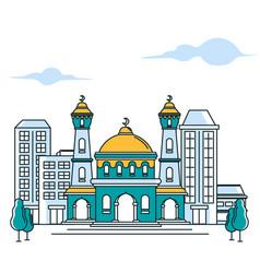 Marhaban-ya-ramadhan-5 vector
