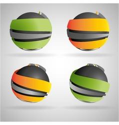 Sphere v2 vector
