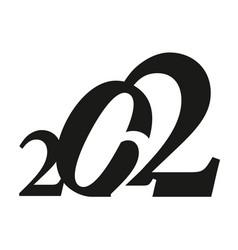 2022 vector image