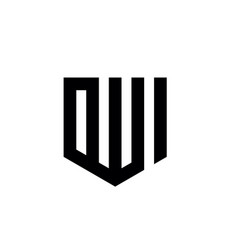 Allah icon black on white background logo vector