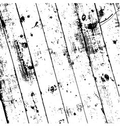 wooden plank overlay vector image