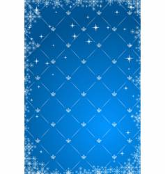 illustration of new year wallpaper vector image