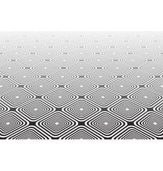 Absrtact textured background vector image