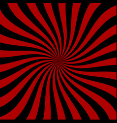 Abstract background of swirl vector