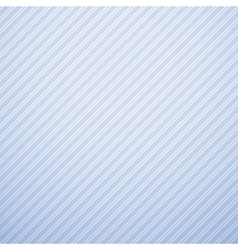 Nice pattern tiling sweet blue and white colors vector
