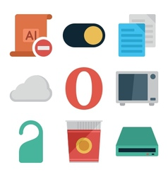 Iconsimple 3 vector