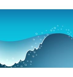 Wave 02 vector