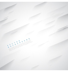 background abstract scratches lines vector image vector image