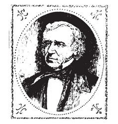 Zachary taylor vintage vector