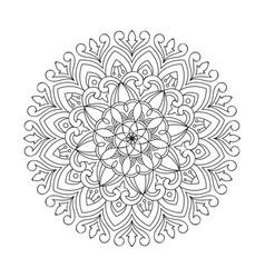 1804col p vector image