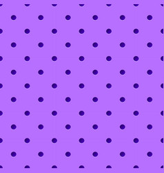 Abstract background of perforated pattern in vector