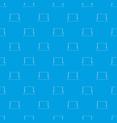 backdropfor photography pattern seamless vector image