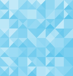 Abstract geometric backgrounds vector