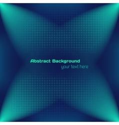 Abstract bacground vector image