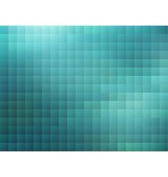 Pixel sky vector